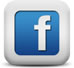 Service Enterprises, INC. on Facebook